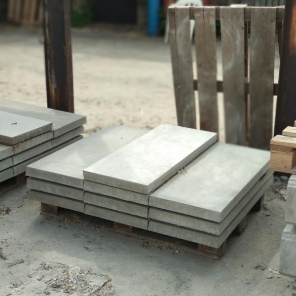 Плита садовая бетон купить цементный завод бетон